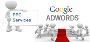 Google Adwords PPC Managment