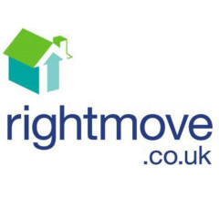 RightMove Property Virtual Tours