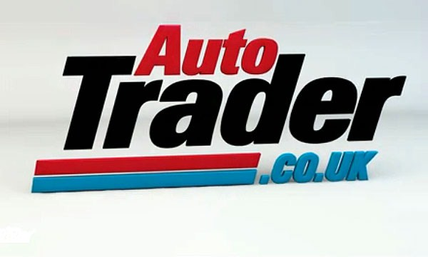 Auto Trader Printed Edition Stop Today