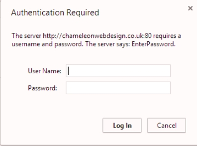 .htaccess password generator