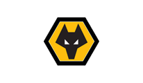 Wolverhampton Wanderers Football Club Logo
