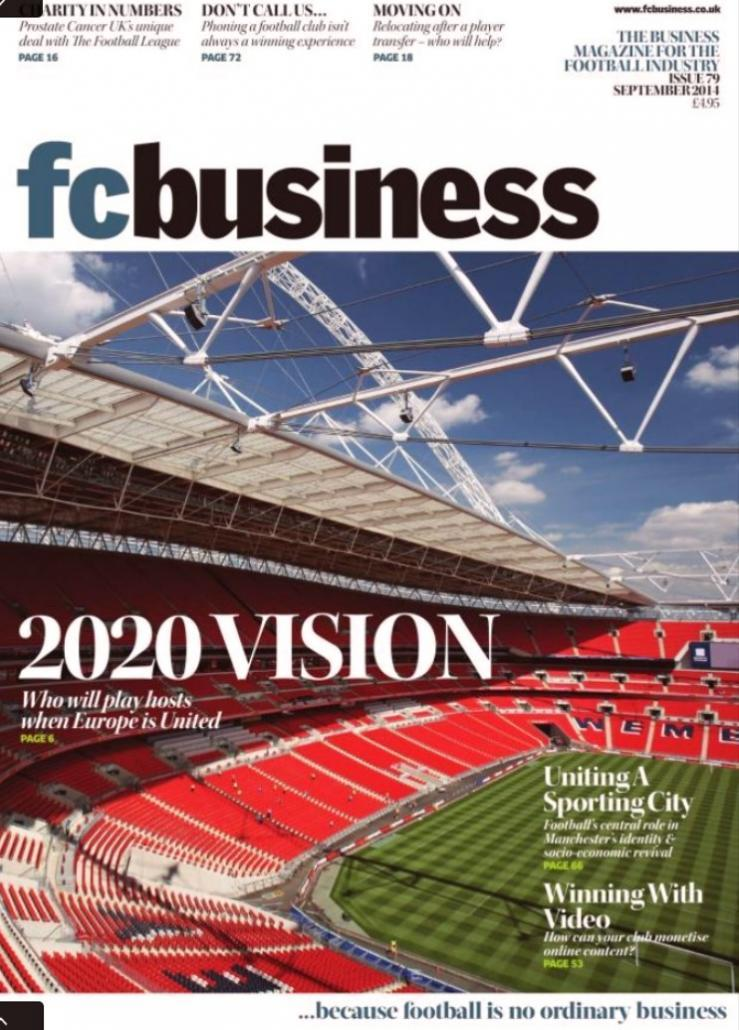 FC Business September 2014
