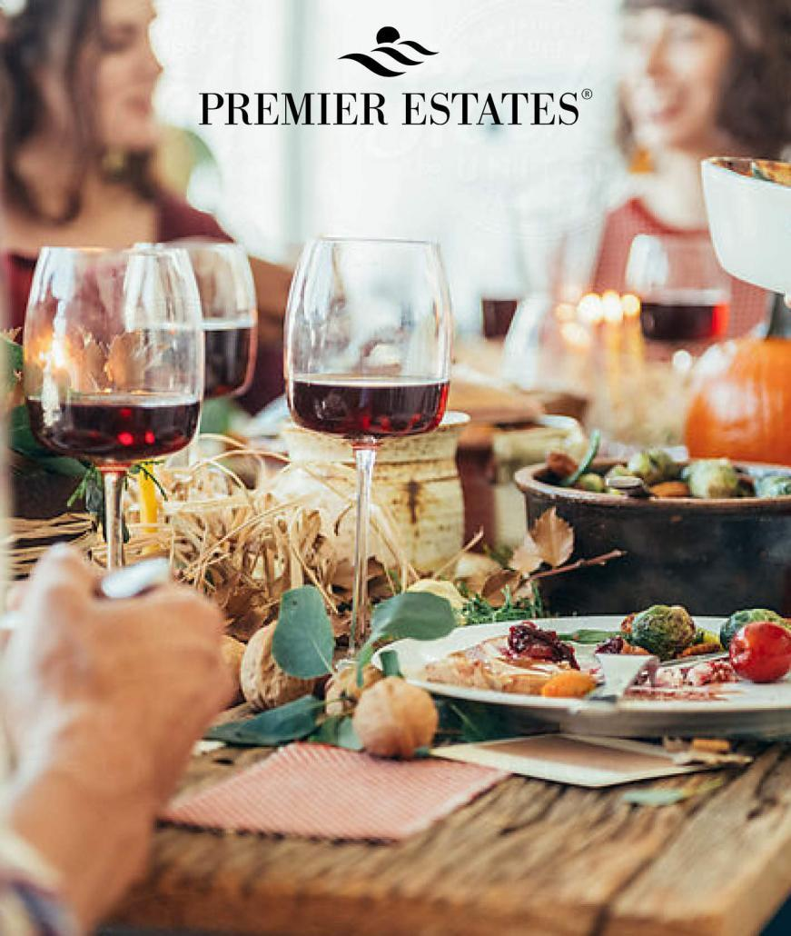 Buy Wine Online at Premier Estates Wine