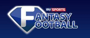 Sky Sports Fantasy Football