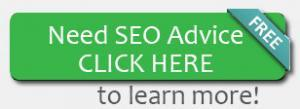 free seo advice