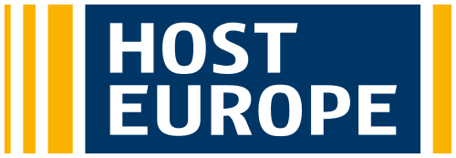 Host Europe Limited