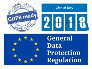 Is Your Business GDPR Ready