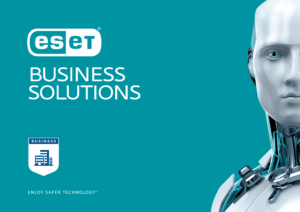 ESET Business Solutions 2017