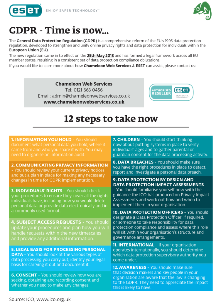 gdpr-infographic-chameleon-for-print
