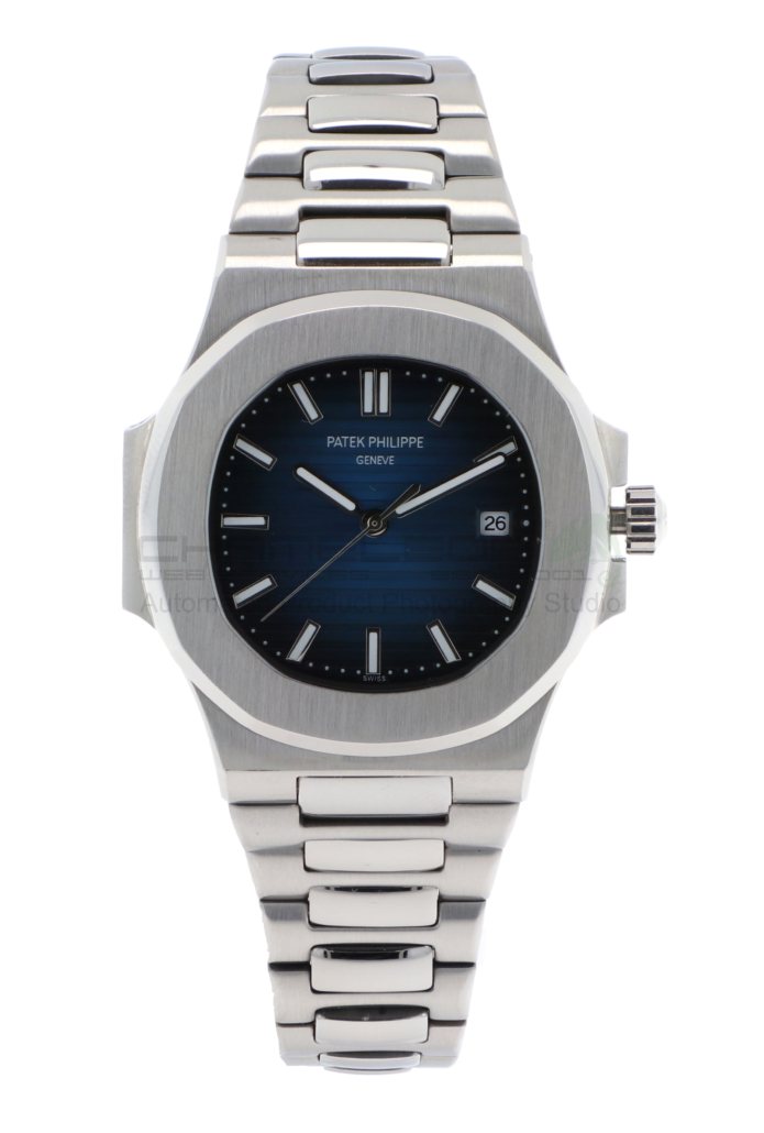 Patek Philippe Nautilus 5711 Watch