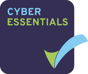 cyber essentials web company seo